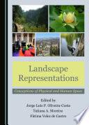 Landscape Representations