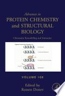 Chromatin Remodelling and Immunity