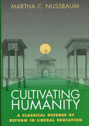 Cultivating Humanity