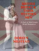 Pdf British Brides & Their Western Men: A Pair of Mail Order Bride Romances Telecharger