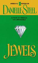 Jewels Pdf/ePub eBook