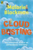 Pdf Cloud Busting Telecharger