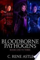 Bloodborne Pathogens: The Complete Series