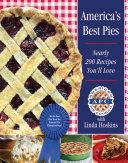 America s Best Pies