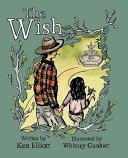Pdf The Wish