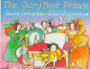 The Story Book Prince