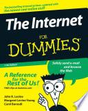 List of Wifi Dummies E-book
