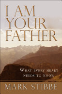 I am Your Father Pdf/ePub eBook