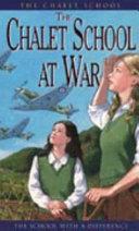The Chalet School at War