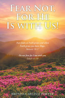 Fear Not, For He Is with Us! [Pdf/ePub] eBook
