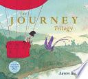The Journey Trilogy.epub