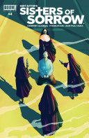 Sisters of Sorrow  4