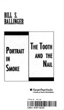 Portrait In Smoke The Tooth And The Nail Book PDF