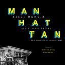 Manhattan Beach Memoir Book