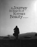 A Journey in Search of Korea s Beauty Book PDF