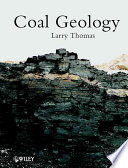 Coal Geology Book PDF