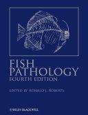 Fish Pathology
