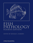 Fish Pathology Pdf/ePub eBook