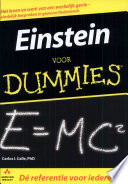 Einstein Voor Dummies
