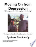 Moving On From Depression Book PDF