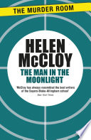 The Man in the Moonlight Book PDF