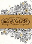 Secret Garden Book PDF