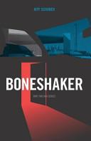 Boneshaker ebook