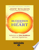Buddhism of the Heart