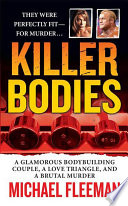 Killer Bodies Book