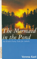 The Mermaid in the Pond