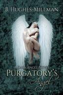 Purgatory's Angel