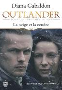 Pdf Outlander (Tome 6) - La neige et la cendre