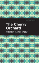 Pdf The Cherry Orchard Telecharger