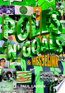 Poles 'N' Goals and Hesselink