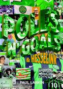 Poles  N  Goals and Hesselink