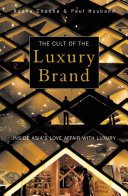 Cult of the Luxury Brand