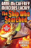 Pdf The Ship Who Searched