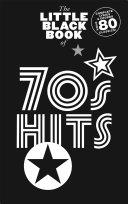 The Little Black Book of 70s Hits Pdf/ePub eBook