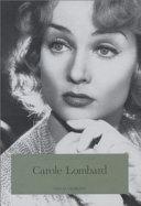 Pdf Carole Lombard, the Hoosier Tornado