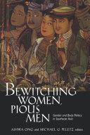 Bewitching Women, Pious Men Pdf/ePub eBook