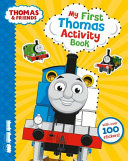 My First Thomas Book