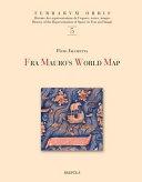 Fra Mauro's World Map