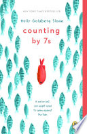 Counting by 7s image