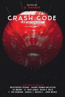 Pdf Crash Code