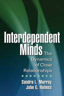 Interdependent Minds [Pdf/ePub] eBook