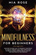30 Day Meditation Challenge [Pdf/ePub] eBook