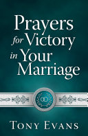 Prayers for Victory in Your Marriage Pdf/ePub eBook
