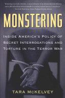 Monstering Pdf/ePub eBook