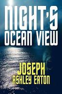 Night s Ocean View