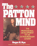 The Patton Mind PDF